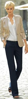 This Fashionable Over 50 Fall Outfits Ideas 137 Image Is Part From 140 For That Must You Try Gallery And Article