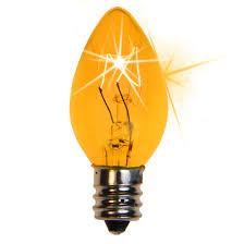 Westinghouse Pre Lit Christmas Tree Replacement Bulbs by Christmas Tree Bulb Tester Christmas Lights Decoration