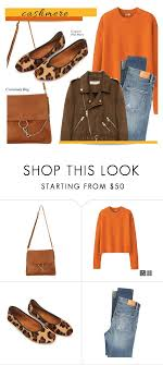 100 Mary Ann Thompson Fall Look By Maryannthompson Liked On Polyvore Featuring