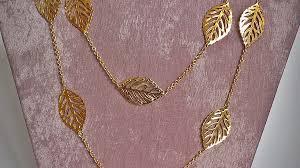 line Jewellery Store Powys Wales All That Glitterz