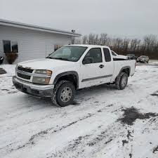 2008 CHEVROLET COLORADO For Sale In Rochester, NY 14624 Used Forklifts Rochester Ny Over 100 Forklifts In Stock And Ready 1433132 Fire Department Cars Trucks Highline Motor Car Srhucktndcomnewlrforsalochesternydream Suburban Disposal Providing Residential Trash Freightliner Business Class M2 106 In For Sale Scottsville Auto Sales 14624 Buy Here Pay Forklift Simmons Rockwell Chevrolet Bath Buffalo Ultimate Spot New Service