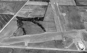 Lampe Mo Weather Radar abandoned u0026 little known airfields northwestern missouri