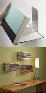 18 Unbelievably Cheap But Awesome DIY Home Decor Projects | DIY ... 100 Home Design Books A Book Lover U0027s Dream House With Terrific Shelves For Images Best Idea Home Design Outstanding Coffee Table Pictures 10 To Keep You Inspired Apartment Therapy Interior Decor Umbra Conceal Floating Bookshelves Rustic Wall Using In Your Time Warp 2 The 1980s Interiors For Families 12 Lovers Hgtvs Decorating Amazingwhehomelibrarydesignwithmrnwdenbookcase 20 With Dreamy Ideas Freshecom