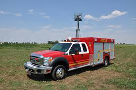 SVI LIGHT RESCUE TRUCKS Station 4 Klein Volunteer Fire Department Truck Gallery Eone Firerescuetrucks Mega Sylvania Township Buys 3 Firescue Trucks Graduates R001s Fdny Collapse Rescue 1 New York City Flickr Raise It Up With Cranes Firefighting 16304 2001 Pierce Fl70 Light And Air Emergency Unit County Fire Rescue Truck For Airport Safety Equipment Stock Walkin Rescue Trucks Three Emergency Lights Active Fighting Edmton Ab Fd Technical Svi Trucks