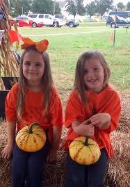Pumpkin Patch Chesapeake Va by Lilley Farms Home Facebook