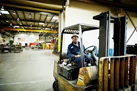 An Introduction To Forklifts Liftgate Service Center Forklift Warehouse Trucks Services And Solutions Photos Click On Image To Download Hyundai 20d7 25d7 30d7 33d7 Cc Lift Truck Affordable Forklifts From A Leading Products Taylor Coent Material Handling Industrial Equipment Toyota Egypt Aerial Man Utility Scissor Stock Vector 627761096 Heavy Duty Forklslift Truckscontainer Handlersbig Red Northridge Tire Pros 1993 Ford Ranger 6 Inch I