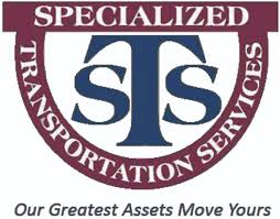 Specialized Transportation Service Sts Truck Driving Jobs | Apply Today History Of The Trucking Industry In United States Wikipedia What Jobs Can You Get With A Cdl Climb Credit Blog Regional Truck Drivers Heartland Express Enjoy Top Benefits When Become Roehl Driver Roehljobs And Otr Driving Amcan Transport Knight Traportations Salaries For Traing Kishwaukee College Class A Dot Foods Williamsport Md Compare Trucking By Salary Location Drivejbhuntcom Straight At Jb Hunt