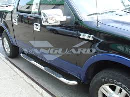 Ford Truck Running Boards – Atamu Bestop Powerboard Running Boards Powerstep New Heavy Duty Winch Bumper Running Boards Thrasher From Westin 23565 Hdx Xtreme Cab Length Black The Benefits Of For Trucks Allcarslogos Side Steps Ford Truck Enthusiasts Forums Quality Amp Research Powerstep R7 Autoaccsoriesgaragecom Amazoncom 7513401a Board Automotive F 250 Super Duty At Add Go Rhino Titan To Fit 1016 Volkswagen Vw Amarok Polished Alinium Iboard Dodge Ram