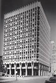 100 Architect Paul Rudolph You Are Electric