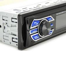2018 24v Car Radio Player Usb Sd Mp3 Audio System Fm /1din &Nbsp;Car ... Ibu2 Truck Thieves Steal Cash Electronics From The Shimmy Shack Vegan Food Audio Electronics Home Facebook Samsung And Magellan To Deliver Eldcompliance Navigation Short Course Rc Trucks Diesel Diagnostic Tool Scanner Laptop Kit Canada Wide Electronic Recycling Association Will Tesla Disrupt Long Haul Trucking Inc Nasdaqtsla An Electronic Logbook For Truck Drivers Keeps Track Of Hours Trailer Pack V 20 V128 Mod American Amazoncom Chevy Gmc 19952002 Car Radio Am Fm Cd Player Alpine New Halo9 Updates Truckin F150