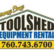 toolshed equipment rental machine tool rental 156 w mission