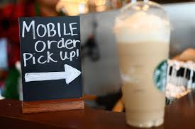 Mobile-Ordering Apps Create Problems For Restaurants - WSJ Shiptime Stco Coupon Bombay Chopstix Richardson Coupons Mcalisters Guest 5 Restaurant Survey Holiday Bonus Buy A Gift Card Get Freebie At These Associated Whosale Grocers Coupons 1 Promo Coupon 20 Off Foodsby Code For Existing Customer Dec 2019 Theme Wordpress Slate By Eckothemes Greathostuponcom Localflavorcom Mcalisters Deli 10 For Worth Of You Can Take Value Village Listens Survey Seamless Perks Delivery Deals Codes And Free Birthday Meals W Food On Your Discount Tire Cordova Annah Hari Dh Code