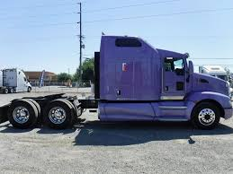USED 2013 KENWORTH T660 SLEEPER FOR SALE IN CA #1355 2005 Peterbilt 379 For Sale 9034 Used Freightliner Columbia 120 Tandem Axle Sleeper In Tsi Truck Sales Trucks Kenworth Semi Truck With Super Long Condo Youtube Big Sleepers Come Back To The Trucking Industry Custom Studio Jordan Used Trucks Inc 2014 Scadia 9164 2001 Volvo Vnl Sleeper For Sale Pinterest 2016 T680 9984 Midwest Peterbilt