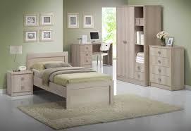 chambre complete enfant pas cher chambre fille complete pas cher galerie collection avec chambre