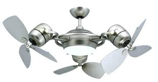 Hunter Ceiling Fan Replacement Blades Online by Hunter Baseball Ceiling Fans Customer Images 3 Hunter Baseball