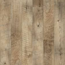 adura tile grout colors mannington adura 6 distinctive plank dockside sand alp601
