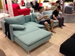 fresh ikea sofas review luxury tatsuyoru com