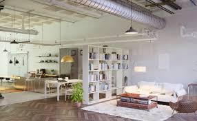 separation cuisine salon vitr comment réussir la séparation de votre cuisine ouverte et du salon