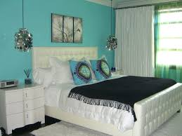 DecorationsGreen And Turquoise Baby Room Lime Green Bedroom Ideas Mint
