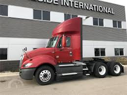 AuctionTime.com | 2013 INTERNATIONAL PROSTAR Online Auctions Rob Durham Marketing Cporate Communications Director I Human 2018 Intertional 4400 2013 4300 Kenworth Truck Details 1998 2554 Reader Rigs Gallery Lakeside Trucks Rockford Illinois Automotive Fancing 2012 T660