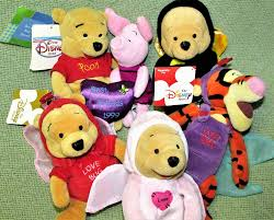 Winnie The Pooh BEANBAG Lot VALENTINE Love Bugs Firefly Bee Angel ++ ... Best Rated In Bean Bags Helpful Customer Reviews Amazoncom Add A Little Kidfriendly Seating To Your Childs Bedroom Or Disney Winnie The Pooh Bag Plush 6 Mattel Acrotoys Creative Qt Stuffed Animal Storage Chair Standard Stuff N Sit Organization For Kids Toy Available Variety Of Sizes And How Make Doll Beanbag Crafts Enhance Outdoor Space Best Fniture Every Type Cheap Bear Car Seat Find Deals On Line At Alibacom  Lvzaixi Armchair Bay Window Collapsible Bed Beanbags For Children Cuckooland Fabricuk Create Fniture Fabric Blog