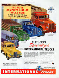 1947 IHC International Trucks | Vintage Trucks Etc | Trucks, Vintage ... Thomas The Tank Engine Trackmaster Battery Ben 2 X Trucks Etc The Classic Commercial Vehicles Bus Trucks Etc Thread Page 49 Large Box Lot Of Small Scale Diecast Cars Etcitem Matchbox Superfast 2004 Lot Of 64 Different Vehicles Cars Pamela Dixon Photography Bikes N More Suvs Motion Imports Inc Fire Trucks On Pinterest Fire Department And Army Truck Editorial Image Image Goods Seaside 72955805 Amazoncom Diamond Plate Cup Holder Fits 1 14 Inch Ptoon Boat Tamiya Retro Release Buggies Rc Big Kids Toy Carstruckspolicefirebig Etctonka