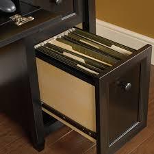 Staples Sauder Edgewater Executive Desk by Sauder Edge Water Computer Desk Estate Black Best Home Furniture