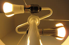 philips a21 led is the 100w replacement bulb you ve been waiting
