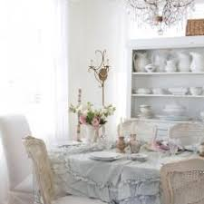 Shabby Chic Dining Room by Shabby Chic Photos Hgtv