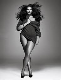 Pic Source More To Love Plus Size Fashion