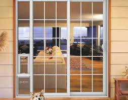 Peachtree Patio Door Glass Replacement by Peachtree Entry Door Installation Instructions Shop Sliding Patio