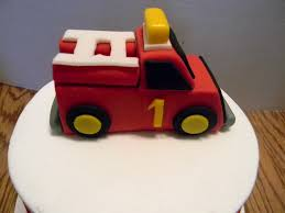 Fire Truck First Birthday Cake - CakeCentral.com Fire Engine Cake Fireman And Truck Pan 3d Deliciouscakesinfo Sara Elizabeth Custom Cakes Gourmet Sweets 3d Wilton Lorry Cake Tin Pan Equipment From Fun Homemade With Candy Decorations Fire Truck Frazis Cakes Birthday Ideas How To Make A Youtube Big Blue Cheap Find Deals On Line At Alibacom Tutorial How To Cook That Found Baking