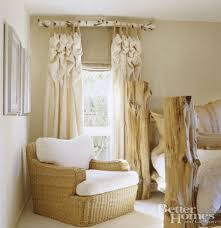 Stylish Rustic Window Curtains Designs With Best 20 Curtain Rods Ideas On Home Decor
