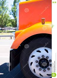 Orange Big Rig Semi Truck Hood Fender And Wheel Stock Image - Image ... Chevy Truck Hoods Excellent Pin By Andr On Gmc Bigtrucks Pinterest For All Makes Models Of Medium Heavy Duty Trucks Vintage Mack Bull Dog Brass Big Hood Ornament Ashtray Triaxle Rig Semi Old Popular Stock Photo Edit Now Shutterstock Save On Parts At U Pull And Bessler Dodge Ram A Brief History Pork Chop Diaries 2015 More Than 50 Years Big Hood Lookin Good Truckdomeus Volvo Hinge Mount Repair Haulers Rv Resource Guide Chrome Stainless Steel Empire Shop Official Images 2017 Gmc Sierra Hd Gets A Functional Scoop