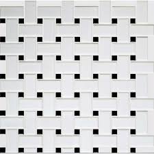 tiles floor tile czm006d plating slip mosaic bathroom wall mirror