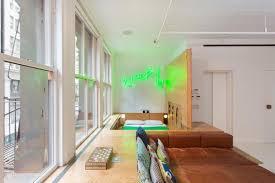 100 Minimalist Loft Tribeca Loft With Japaneseinspired Design