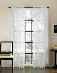 Door Curtain Panels Target by Decorations Voile Curtain Panel Target Sheer Curtains Sheer