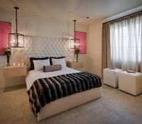 beige and white bedroom ideas linen design royal empire comforter