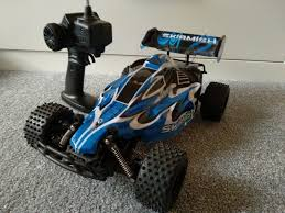 Radio Remote Control RC Skirmish Buggy RC Racing Car Monster Truck ... Drill Motor Used For Rc Car Hacked Gadgets Diy Tech Blog Amazoncom Traxxas 360341 Bigfoot No 1 2wd 110 Scale Monster Heavy Load Truck Gets Unboxed And Loaded The First Time Hot Bodies 4x4 Dirt Demon 17 Rc W Barely Axial 28 Nitro Top 10 Trucks Of 2019 Video Review Dhk Hobby Maximus Truck Big Squid Rc Cross Hc6 Military Rtr Vgc As New Not In Enfield Week 7152012 Scx10 Truck Stop Stampede Silver Cars Traxxas Xmaxx 15 Used 1877765325 Exceed Desert Short Course 116 Brushed Rtr 24ghz Red Exceedrc 18 Nitro Gas 21 Racing Edition