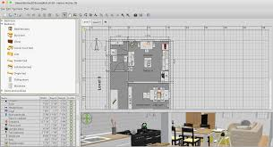 3D Max In Linux With Sweet Home 3D To Design Interior 100 Home Design For Linux Github Sukeesh Jarvis Personal 3d Max In With Sweet To Interior Best Free Software Like Chief Architect 2017 Bring Ideas Life Free Online Arduino Simulator And Pcb 25 House Design Software On Pinterest Drawing 1000 Images About On Symbols Magnificent Electronic Circuit Board 3d Mac Aloinfo Aloinfo Ubuntu Fniture Immense How To A In 13 Top 5 Distros Laptop Choose The One