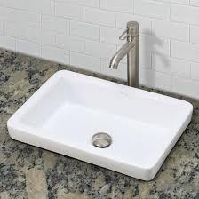 Home Depot Vessel Sink Stand by Bathrooms Design Beautiful Vessel Sinks Bathroom Sink Low