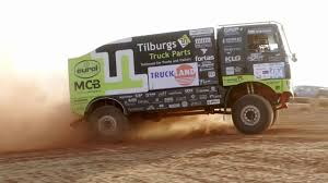 Dag 1 Van Team Tilburgs Truck Parts - Baja Aragon 2017 - YouTube Detachment 84 Toyota Pickup Parts Tags Truck 1pr 2ea Led Baja Tough 5000 Lumens Waterproof 24led Flood And Spot Losi Baja Rey 110 Rtr Trophy Red Los03008t1 Cars Axial Racing Yeti Score Bl 4wd Axid9050 The F250 Is Baddest Crew Cab On Planet Moto Networks Exploded View Super 16 Desert Avc Rt Trophy Truck Fabricator Prunner Amazoncom Hasbro Tonka Mod Machines System Dx9 Vehicle Toys Axi90050 Trucks Hobbytown Ivan Ironman Stewarts 500 Wning For Sale Corbeau Rs Recling Suspension Seat Parts List And 110scale Truckred