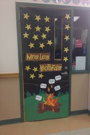 Winter Themed Classroom Door Decorations by 186 Best Bulletin Boards Doors And Walls Images On Pinterest