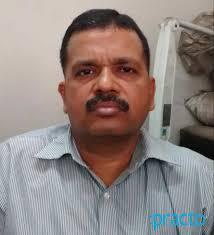 100 Sridhar Murthy Skin Clinic Skin Clinic In Nandini Layout