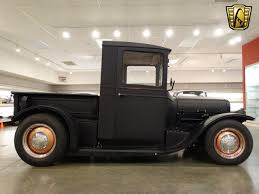 Moonshine Rat Rod Flatbed Trucks - Wiring Diagrams • 1956 Ford Truck Classic Rat Rod Hot 1936 Ford Pickup A New Life For An Old Photo Gallery 1964 Econoline Is Oldschool Hot Rod Fordtruckscom 1928 Trucks Roadster Pictures Cars 1932 Truck Street Deuce Steel Vintage 32 Rat 1949 F1 2016 Kavalcade Of Kool Youtube 1955 F100 Los Angeles Car Dealer Locates Owned By Ed Roth News Tagged Killfab Clothing Co Posies Rods And Customs Super Slide Springs Parts