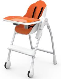 Oribel Cocoon High Chair - Orange Stokke Tripp Trapp High Chair Baby Set 2018 Wheat Yellow Amazoncom Jiu Si High Leather Metal 6 Months 4 Ddss Chair Pu Seat Cushion My Babiie Highchair Review Keekaroo Hr Tray Infant Insert Espr Aqua Little Seat Travel Highchair Coco Snow Direct Ademain 3 In 1 Chairs Month Old Mums Days Empoto Pp Stainless Steel Tube Mat Bjorn Br2 Bromley For 8000 Sale Shpock Childwood Evolu 2 Evolutive Kids White Six Month Old Baby Girl Stock Photo 87047772 Alamy