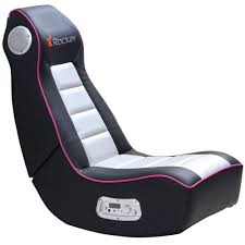 X Rocker Audio Gaming Chair - Xrocker Xr Racing Drift 21 ... X Rocker Audio Gaming Chair Xrocker Xr Racing Drift 21 51259 Pro H3 41 Wireless Top 10 Best Video Chairs 1820 On 5142201 Commander Extralong How To Get The Kit Online Cheaply Amazoncom 5129001 20 Wired Toys Console Oct 2019 Reviews Buying Winsome Odegdainfo Adult 5172601 Surge Bluetooth Silla