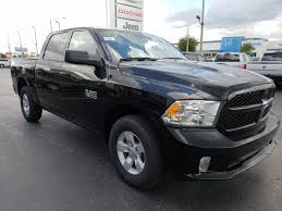 New 1500 For Sale In Orlando, FL - Orlando Dodge Chrysler Jeep Ram