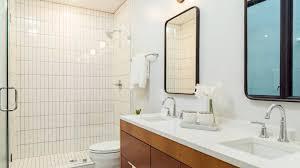 bad putzen vermeiden sie diese 8 hygiene fehler