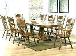 Dining Table Set Cheap Sets Under Tables Room